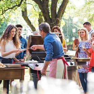 barbecue-2-evenimente-amaris